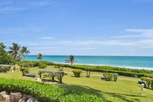 500 S Ocean Boulevard, 203, Boca Raton, FL 33432