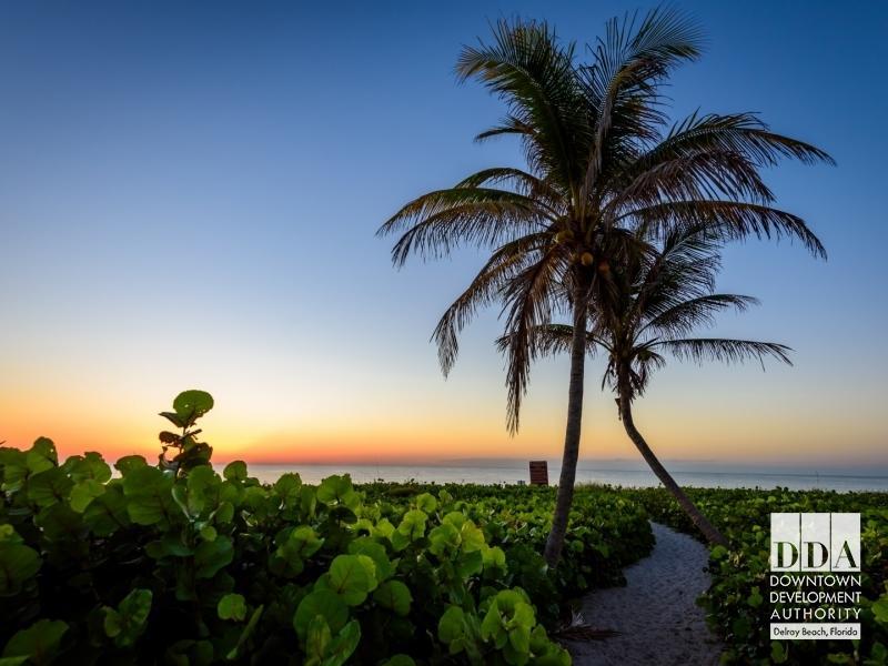 Image 110 For 418 Ocean Boulevard N