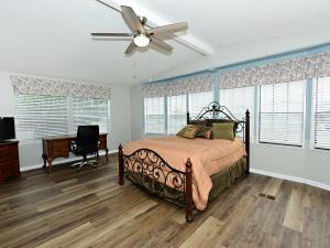 1201 Barefoot Boulevard Barefoot Bay FL 32976