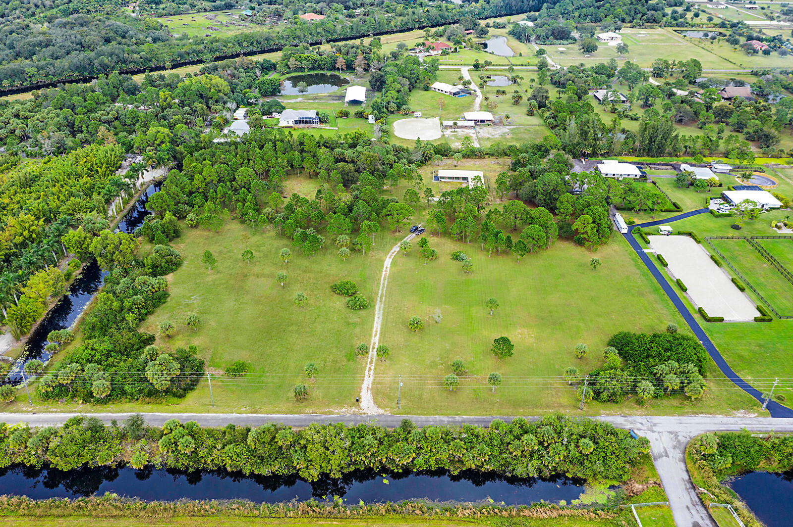 AREAL 10 ACRES