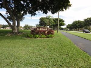 8941 Sunnywood Place Boca Raton FL 33496