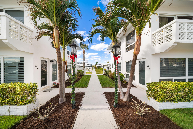 1187 Hillsboro Mile #4w, Hillsboro Beach, FL, 33062