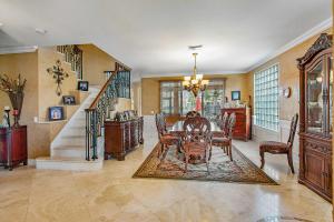 8720 Woodgrove Harbor Lane Boynton Beach FL 33473