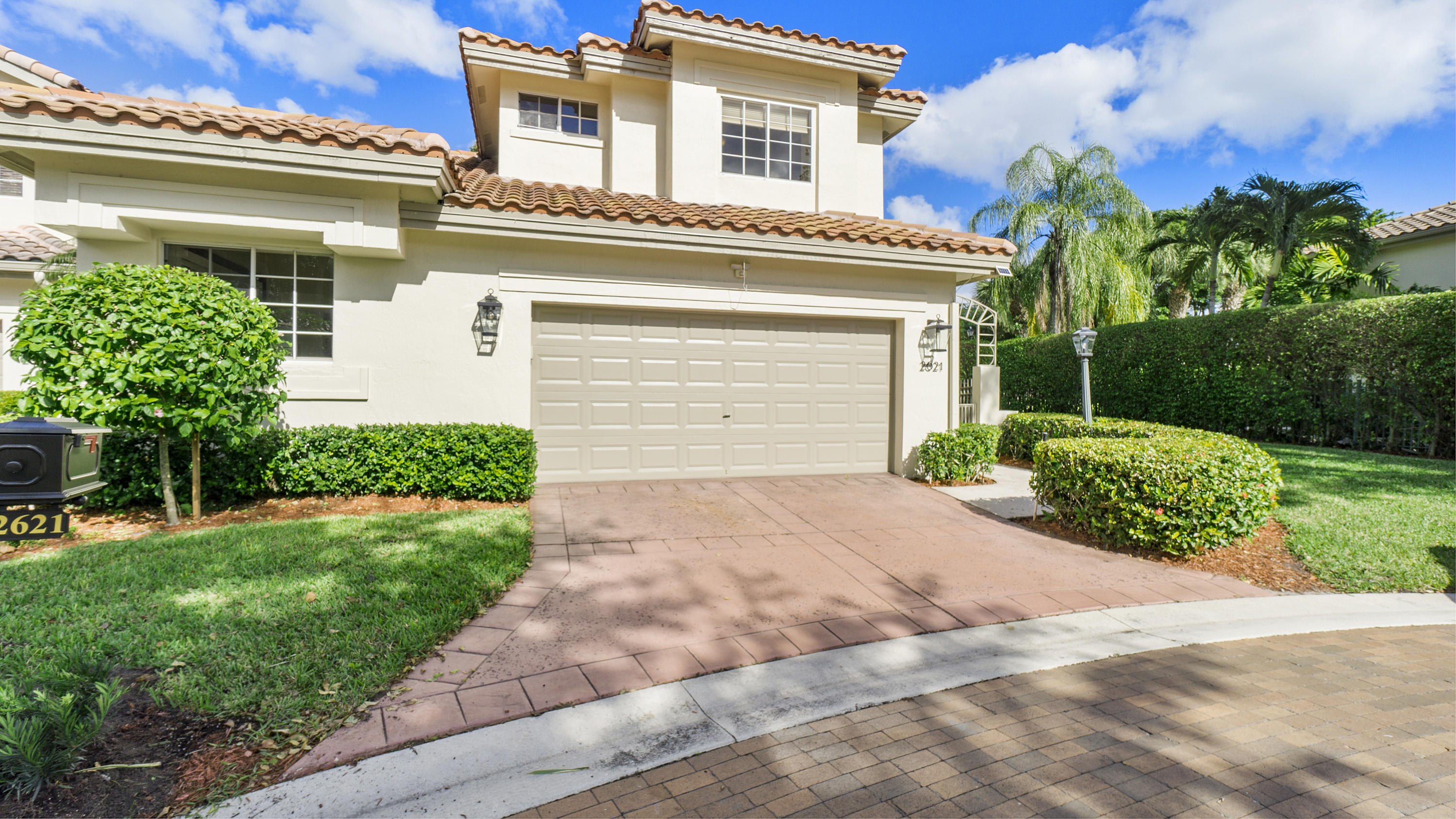 Details for 2621 53rd Drive Nw, Boca Raton, FL 33496