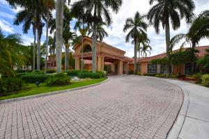 6587 Kings Creek Terrace Boynton Beach FL 33437