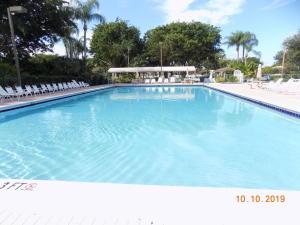 8657 Flamingo Drive Boca Raton FL 33496