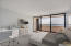 LOVELY WATERVIEW GUEST ROOM /OFFICE/DEN