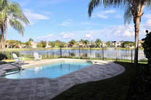 10610 Hilltop Meadow Point Boynton Beach FL 33473