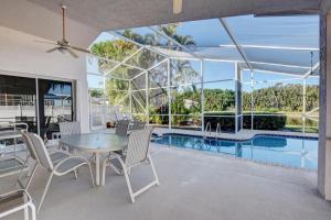 9145 Long Lake Palm Drive Boca Raton FL 33496