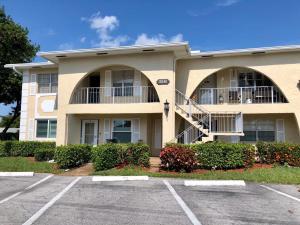 13840 Via Flora, E91, Delray Beach, FL 33484