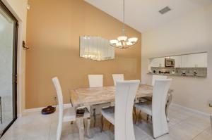7491 Hearth Stone Avenue Boynton Beach FL 33472