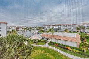 2717 Florida Boulevard, 423, Delray Beach, FL 33483
