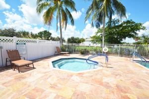 9508 Honeybell Circle Boynton Beach FL 33437