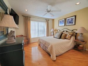 11648 Pamplona Boulevard Boynton Beach FL 33437
