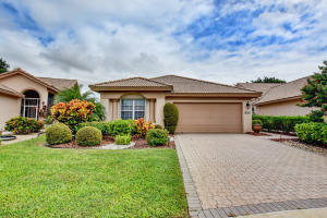 8792 Shoal Creek Lane Boynton Beach FL 33472