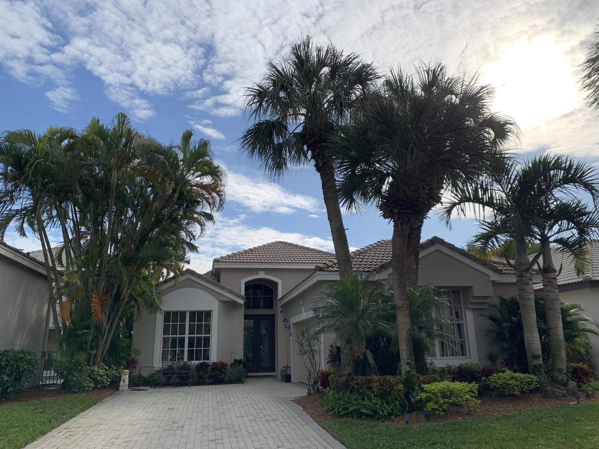 3342 NW 53rd Circle  For Sale 10682158, FL
