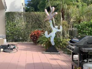 3342 Nw 53rd Circle Boca Raton FL 33496