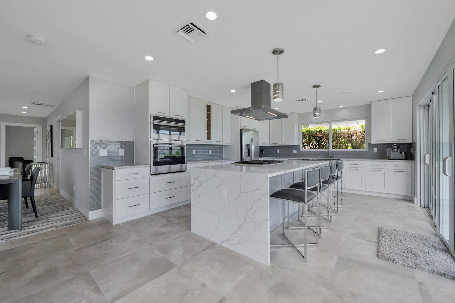 1041 Pine Point Rd West Palm-large-002-0