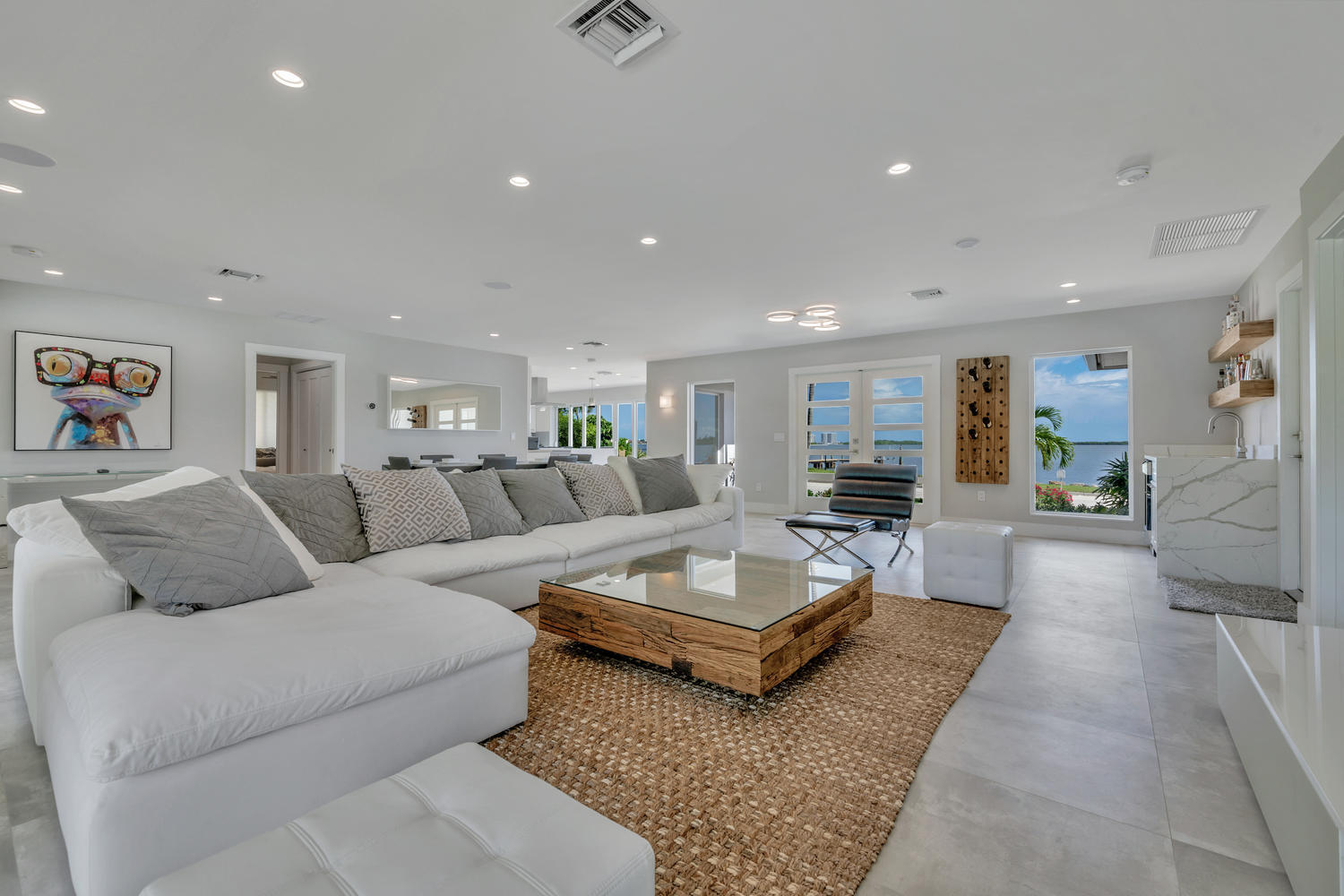 1041 Pine Point Rd West Palm-large-012-0