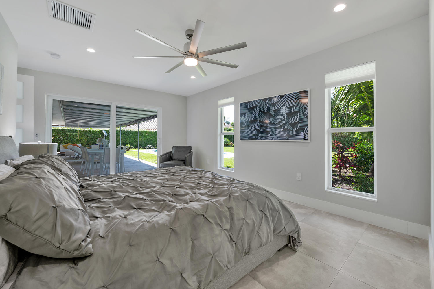 1041 Pine Point Rd West Palm-large-018-0