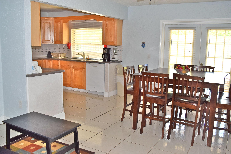 11662 Whitemarsh Drive, Wellington, Florida 33414, 3 Bedrooms Bedrooms, ,2 BathroomsBathrooms,Single Family,For Rent,Whitemarsh,1,RX-10682080