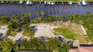 7901 NE Spanish Trail Court Boca Raton FL 33487