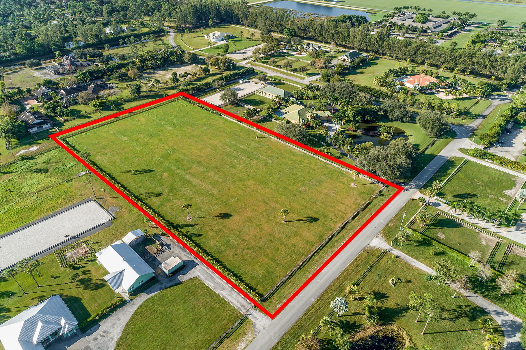 Lake Worth, Florida 33449, ,Land/docks,For Sale,Hawk Hollow,RX-10682637