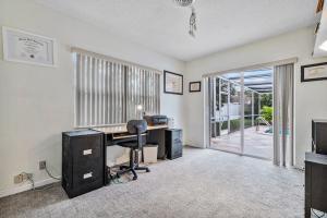 1207 Sw 12th Avenue Boca Raton FL 33486