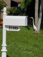 21685 Birch State Park Parkway Boca Raton FL 33428