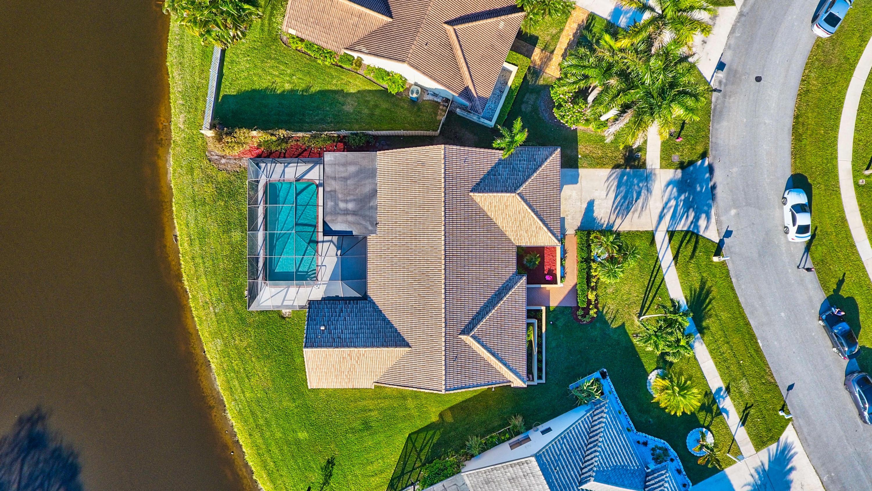 Photo of  Boynton Beach, FL 33437 MLS RX-10682284