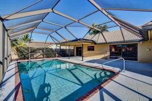 9751 Sun Pointe Drive Boynton Beach FL 33437