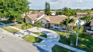 23104 Sw 56th Avenue Boca Raton FL 33433