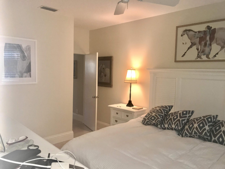 Wellington, Florida 33414, 3 Bedrooms Bedrooms, ,2 BathroomsBathrooms,Rental,For Rent,Twin Oaks,RX-10682915