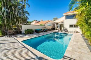 7408 Bondsberry Court Boca Raton FL 33434