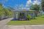 211 E Easy Street, Fort Pierce, FL 34982