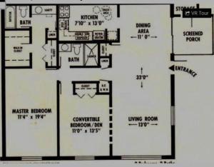 10136 S 46th Avenue Boynton Beach FL 33436