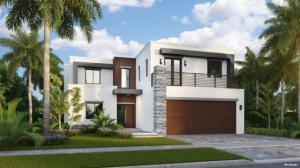 181 Eden Ridge Lane Boynton Beach FL 33435