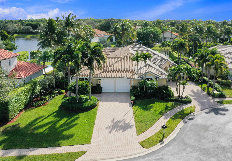 14270  Calypso Lane  For Sale 10682430, FL
