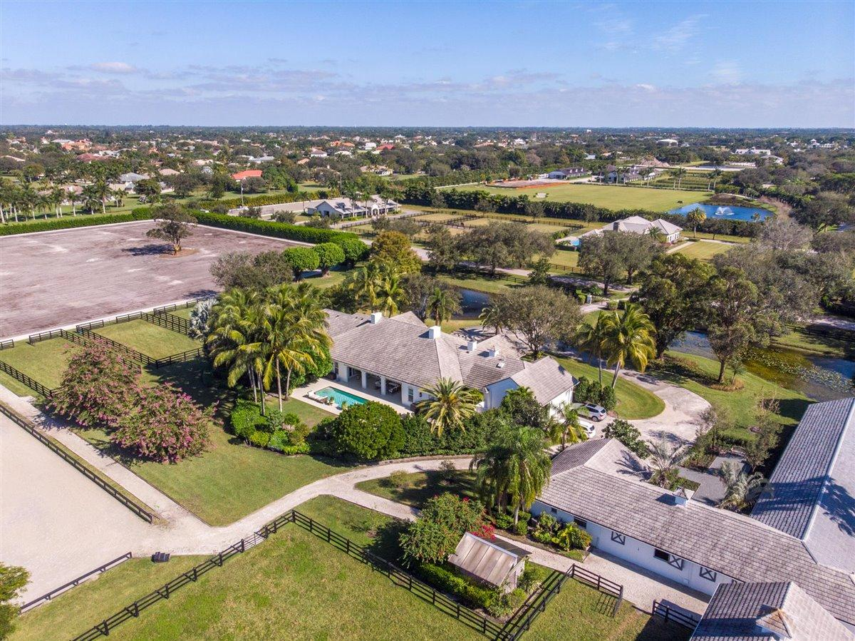 15787 Imperial Point Lane, Wellington, Florida 33414, 4 Bedrooms Bedrooms, ,4.3 BathroomsBathrooms,Single Family,For Sale,Imperial Point,RX-10681184