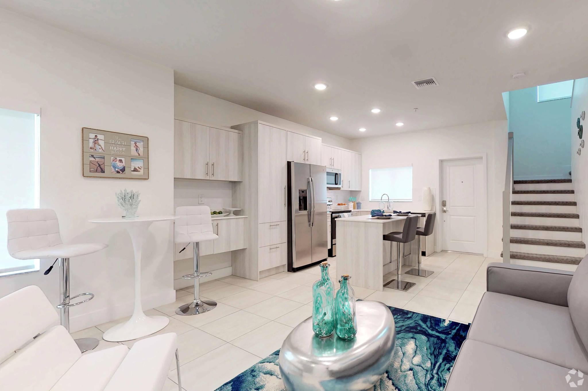 3884 Melaleuca Lane, Lake Worth, Florida 33461, 3 Bedrooms Bedrooms, ,3 BathroomsBathrooms,Rental,For Rent,Melaleuca,RX-10682448