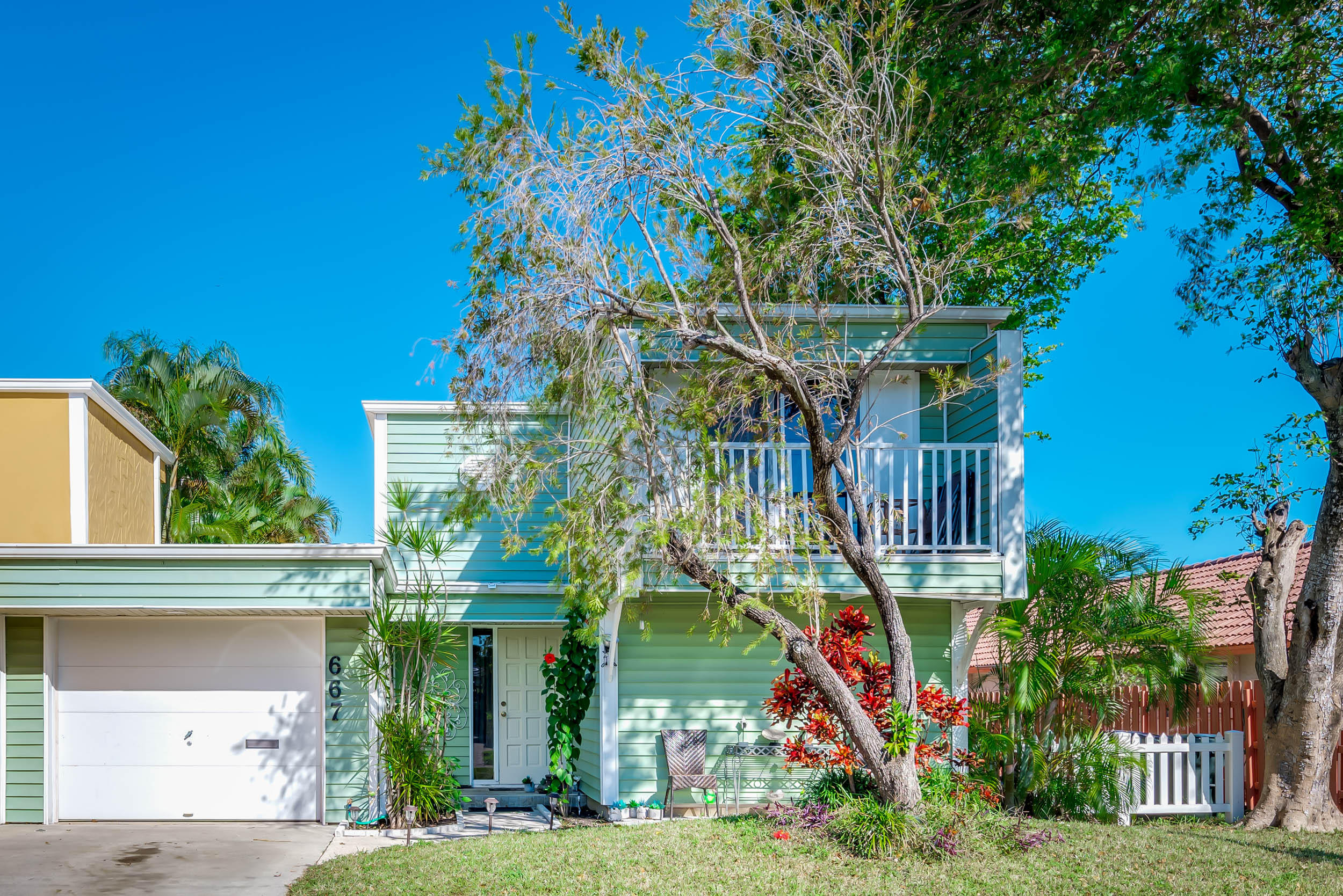 Home for sale in DELRAY MNR Boca Raton Florida