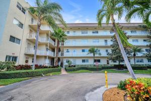 650 Snug Harbor Drive, G204, Boynton Beach, FL 33435