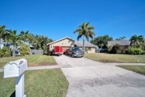 9179 Bedford Drive Boca Raton FL 33434
