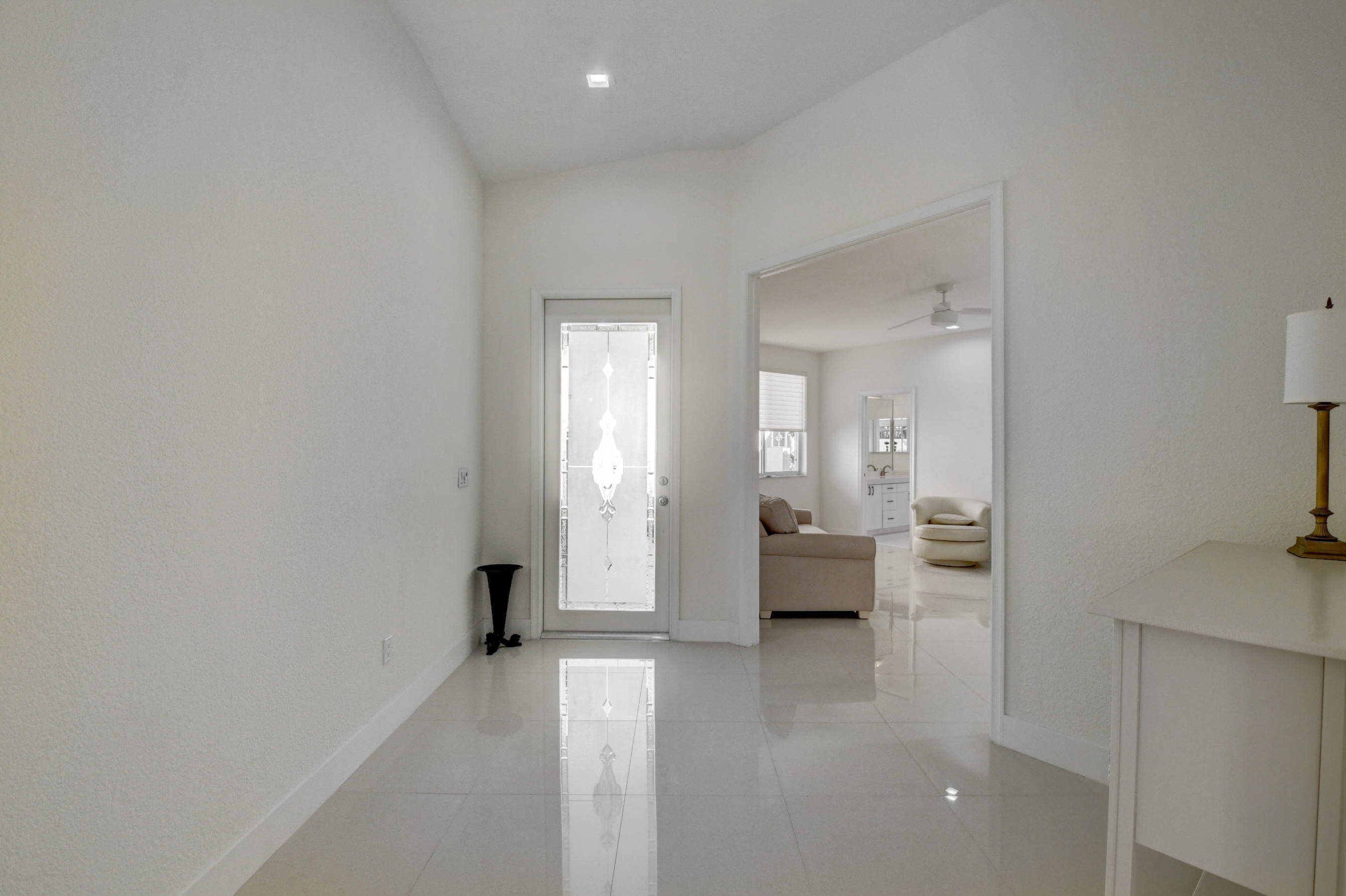 Image 4 For 2547 53rd Street Nw