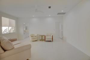 2547 Nw 53rd Street Boca Raton FL 33496