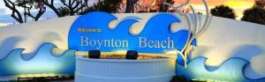 1603 Chadwick Court Boynton Beach FL 33436