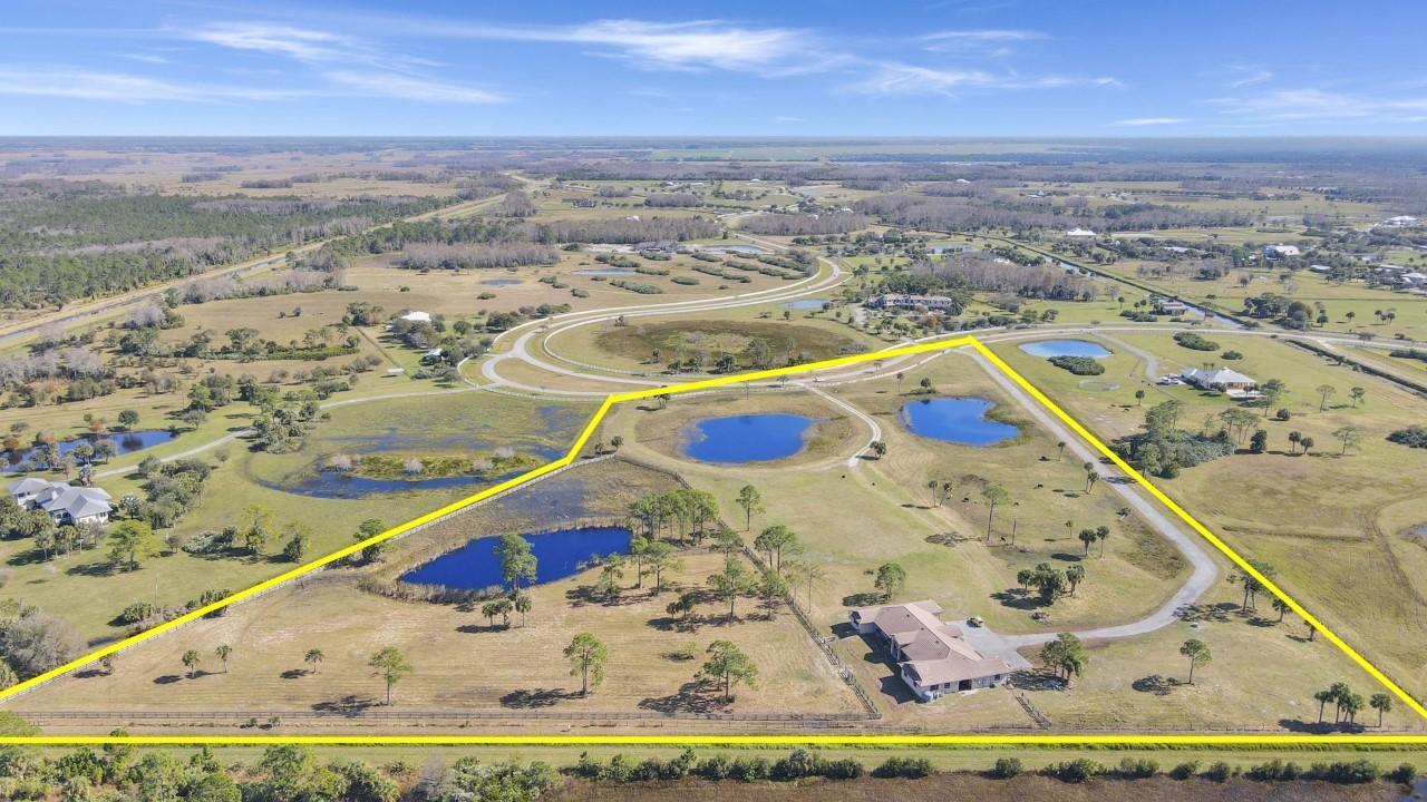 2393 Trailside Path, Stuart, Florida 34997, ,Barn,For Sale,Trailside,RX-10682538