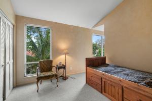 641 Sw 18th Street Boca Raton FL 33486