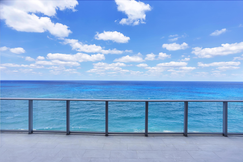 Details for 5000 Ocean Drive N 1702, Singer Island, FL 33404