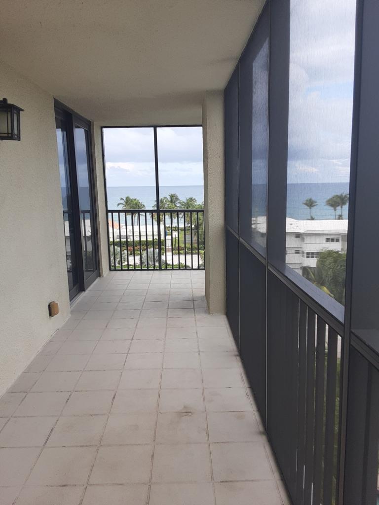 Photo of 3400 S Ocean Blvd 7ahighland Beach, Fl Beach, Highland Beach, FL 33487